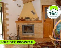 Dom na sprzedaż, Kołobrzeg, 50 m²