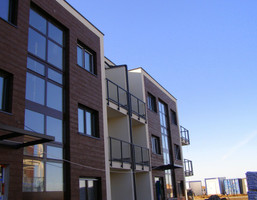 Mieszkanie na sprzedaż, Słupsk Marii Zaborowskiej, 38 m²