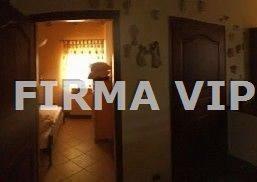 Obiekt zabytkowy na sprzedaż, Wroniec, 140 m²