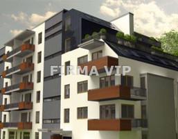 Mieszkanie na sprzedaż, Kraków Os. Ruczaj, 63 m²