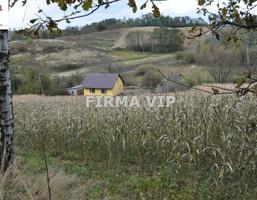 Dom na sprzedaż, Dalechowice, 185 m²