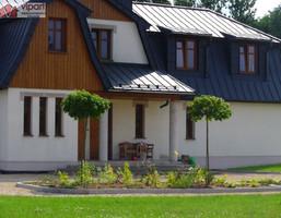 Dom na sprzedaż, Tychy Wartogłowiec, 320 m²