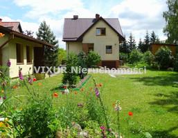 Dom na sprzedaż, Tuchola, 146 m²