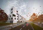 Mieszkanie na sprzedaż, Wrocław Fabryczna, 95 m²
