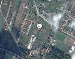 Działka na sprzedaż, Żórawina, 850 m²