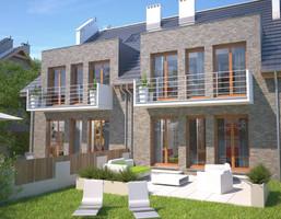 Mieszkanie na sprzedaż, Wrocław Kowale, 95 m²