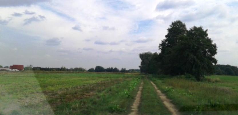 Działka na sprzedaż, Wrocław Fabryczna, 1140 m²   Morizon.pl   8704