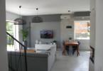 Dom na sprzedaż, Suchy Dwór, 224 m²