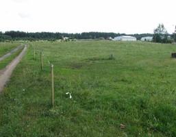Działka na sprzedaż, Nowa Wieś Ełcka Nowa Wieś Ełcka, 3151 m²