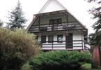 Dom na sprzedaż, Małkinie, 120 m²