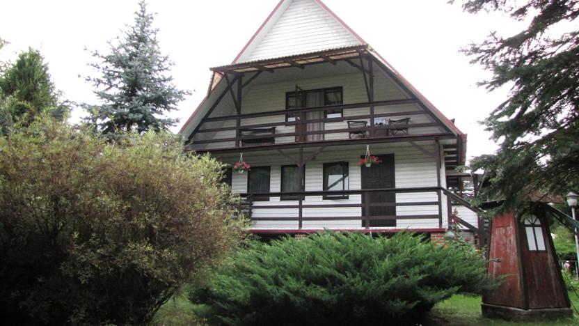 Dom na sprzedaż, Małkinie, 120 m² | Morizon.pl | 3030