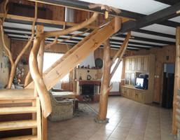 Dom na sprzedaż, Borowe, 74 m²