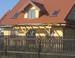Dom na sprzedaż, Mrągowo Polska Wieś 35, 100 m²