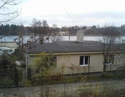 Dom na sprzedaż, Mrągowo Nadbrzeżna 5, 93 m²