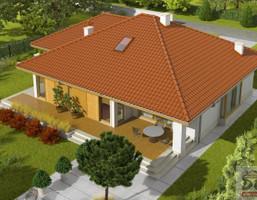 Dom na sprzedaż, Patryki, 168 m²