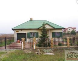 Dom na sprzedaż, Gutkowo Gościnna, 240 m²