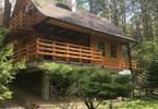 Dom na sprzedaż, Gietrzwałd, 90 m²