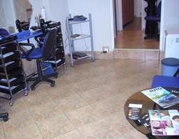 Lokal użytkowy na sprzedaż, Olsztyn Zatorze, 20 m²