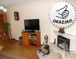 Dom na sprzedaż, Olsztyn Jaroty, 240 m²
