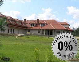 Obiekt na sprzedaż, Wymój, 835 m²