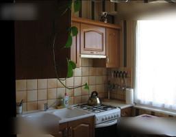 Mieszkanie na sprzedaż, Olsztyn Pojezierze, 60 m²