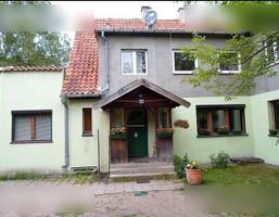 Dom na sprzedaż, Olsztyn Zatorze, 90 m²