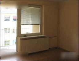 Mieszkanie na sprzedaż, Dywity Kwiatowa, 38 m²