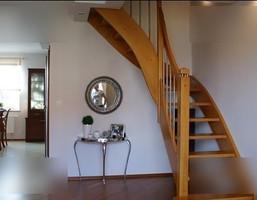 Mieszkanie na sprzedaż, Olsztyn Jaroty, 101 m²