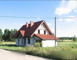 Dom na sprzedaż, Dorotowo, 139 m²