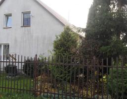 Dom na sprzedaż, Olszewnik, 100 m²