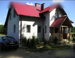 Dom na sprzedaż, Wilimowo Y, 360 m²