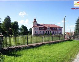 Dom na sprzedaż, Rychnowo, 1531 m²