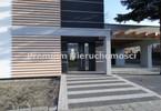 Dom na sprzedaż, Rybnik Chwałęcice, 254 m²