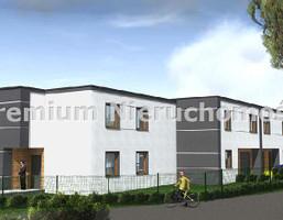 Dom na sprzedaż, Rybnik Ligota-Ligocka Kuźnia, 140 m²