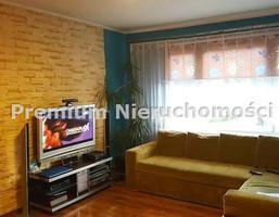 Mieszkanie na sprzedaż, Rybnik Śródmieście, 63 m²