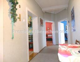 Mieszkanie na sprzedaż, Rybnik Śródmieście, 72 m²