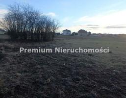 Działka na sprzedaż, Gaszowice, 981 m²