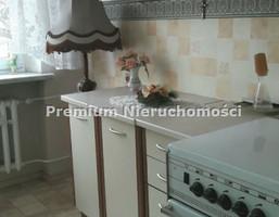 Mieszkanie na sprzedaż, Rybnik Chwałowice, 37 m²