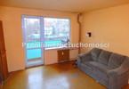 Mieszkanie na sprzedaż, Rybnik Śródmieście, 52 m²