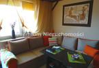 Mieszkanie na sprzedaż, Rybnik Niedobczyce, 48 m²
