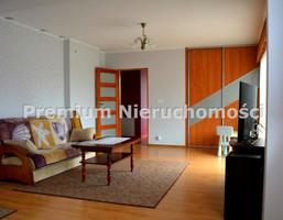 Dom na sprzedaż, Rybnik Kamień, 200 m²