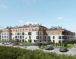 Mieszkanie w inwestycji Osiedle Walencja, Duchnice, 76 m²