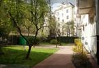 Mieszkanie na sprzedaż, Warszawa Ochota, 102 m²