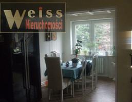 Dom na sprzedaż, Pruszków, 180 m²