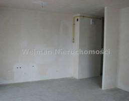 Kawalerka na sprzedaż, Lublin Czuby, 35 m²