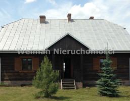 Dom na sprzedaż, Bojanówka, 260 m²