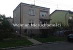Dom na sprzedaż, Kraśnik, 170 m²