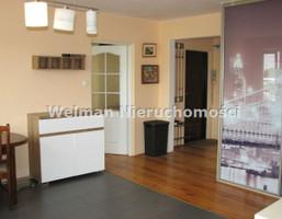 Mieszkanie na sprzedaż, Lublin Czuby Północne, 61 m²