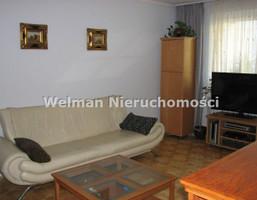 Mieszkanie na sprzedaż, Lublin Czuby Północne, 64 m²
