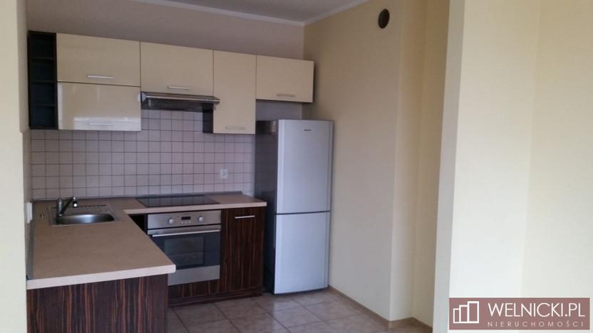 Mieszkanie na sprzedaż, Luboń Aleja Jana Pawła II, 56 m² | Morizon.pl | 7269